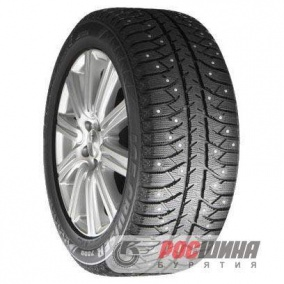 255/55R18  Bridgestone IC-7000 шип 109Т XL б/к